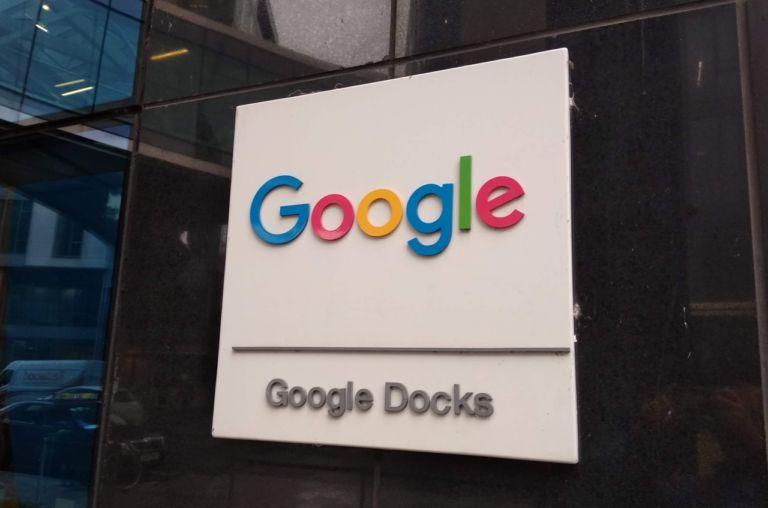 Reklama w Google 1