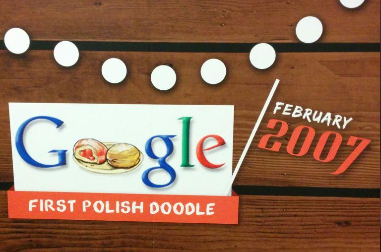 Reklama w Google 2
