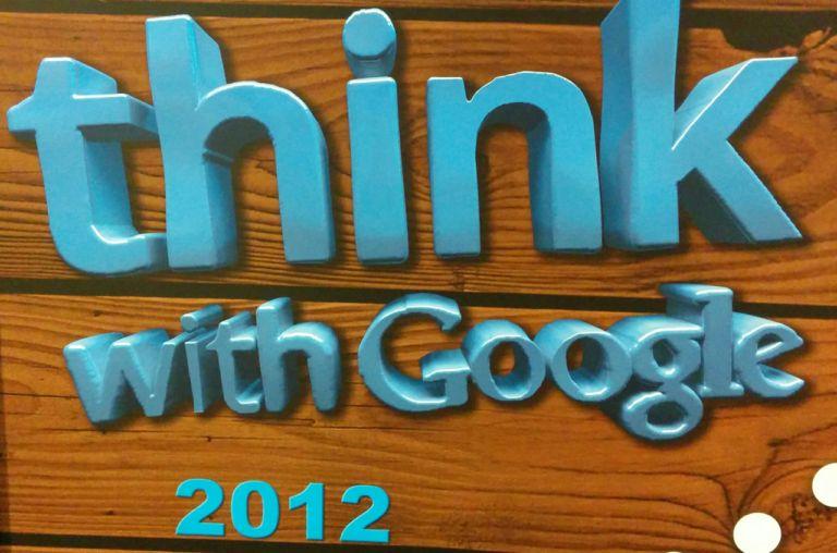 Reklama w Google 3