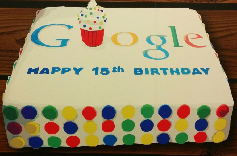 Reklama w Google 4
