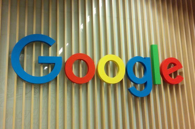 Reklama w Google 7