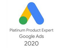 google-ads-platinum-ekspert