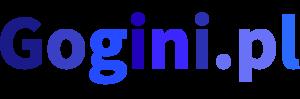 Gogini Logo Gogle Platinum Expert Cennik